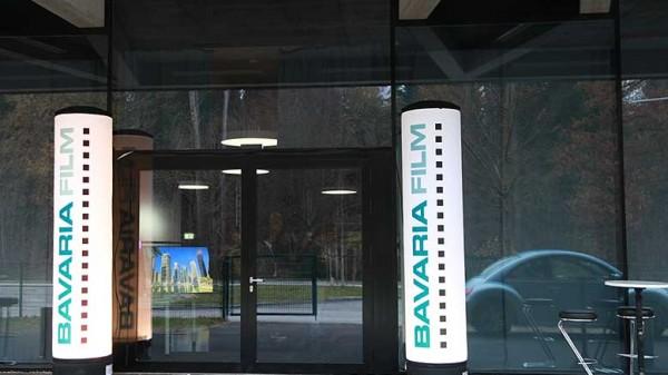 web_IMG_6301Foyereingang