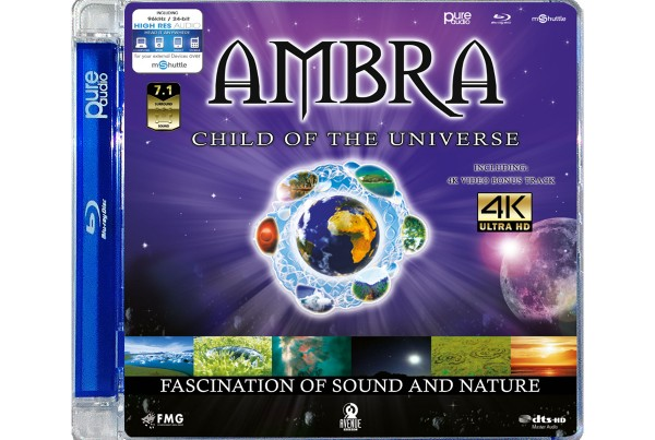 Ambra_Cild_of_the_Universe Kopie