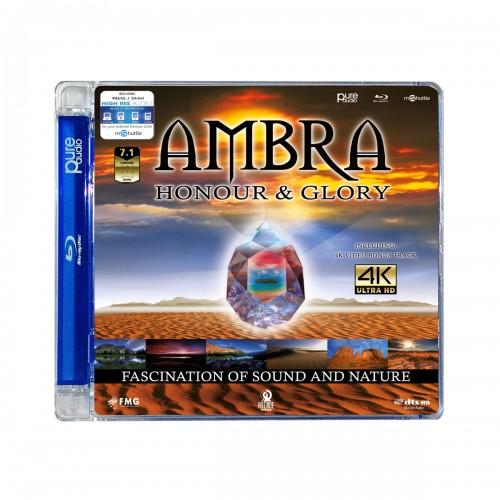 Ambra_Honour&Glory_kopie