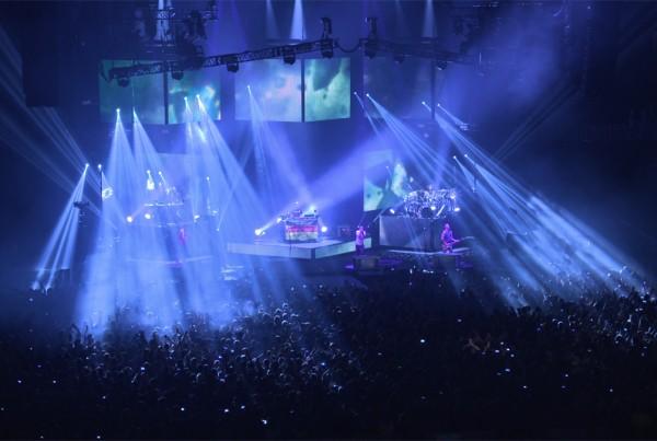 Stage_Konzert