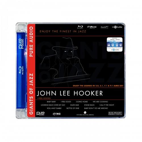 GoJ_J_L_Hooker_Kopie