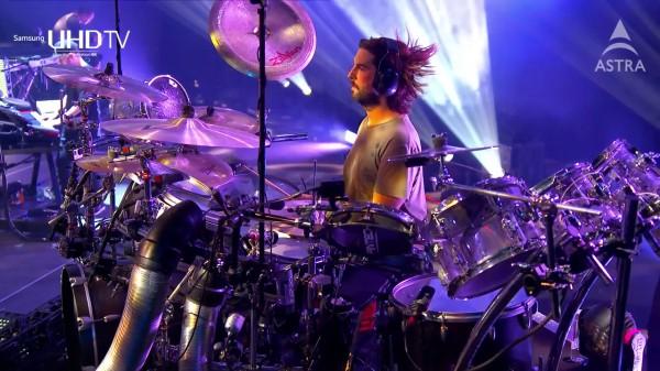 Linkin Park 32