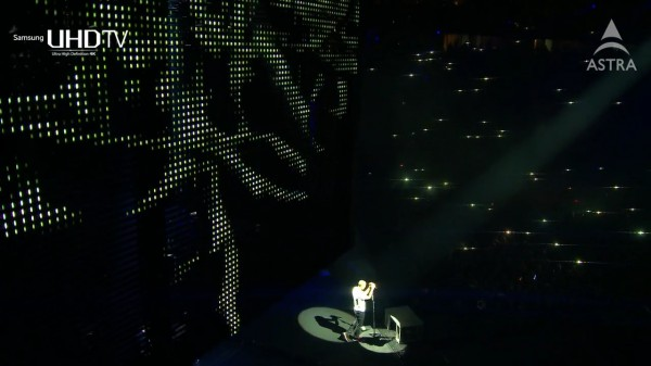 Linkin Park 39