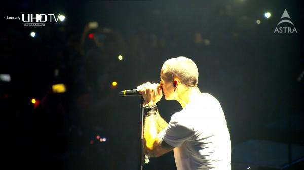 Linkin Park 44