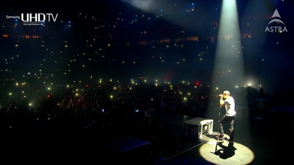 Linkin Park 47