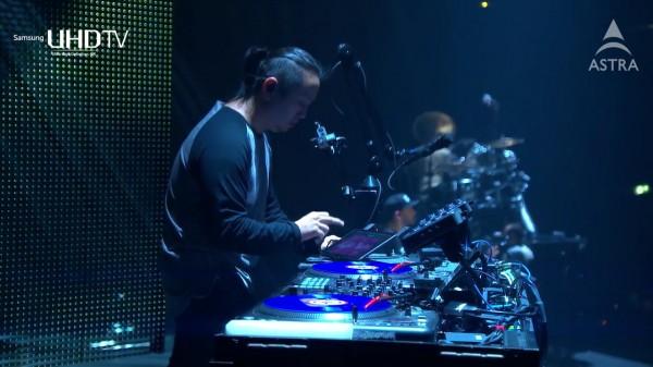Linkin Park 60
