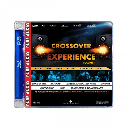 PA_Crossover_Ex_kopie