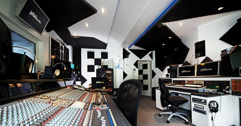 Prinz_Studio1_neu