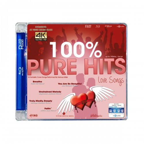 Pure-Hits_Love_Songs_kopie