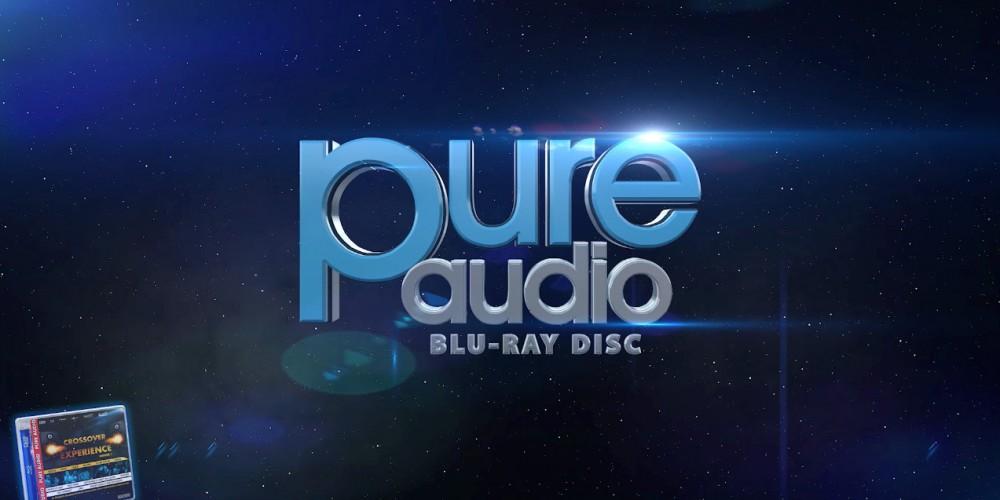 PureAudio_Teaser