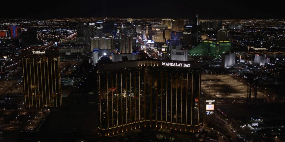 Vegas_Aerial1