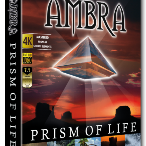 Ambra_Atmos