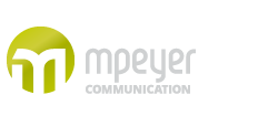 mpeyer-logo