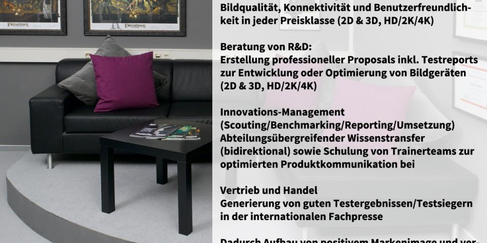 DBF Dirk Beumer Fotografie Telefon: 02066/993325 eMail: info@dirk-beumer.de